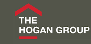Hogan Group Real Estate